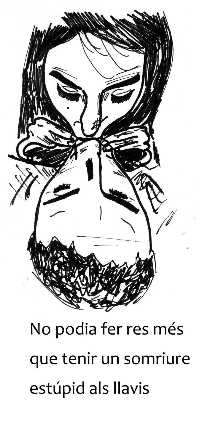 El Cep i la Nansa publica en coedició 'Relats per entendre els trastorns mentals'
