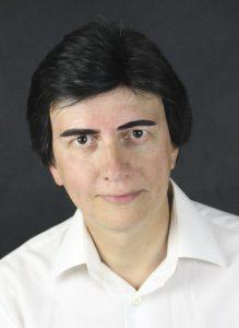 Ramon Grau, autor de la Vali.