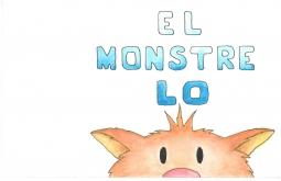 El monstre Lo